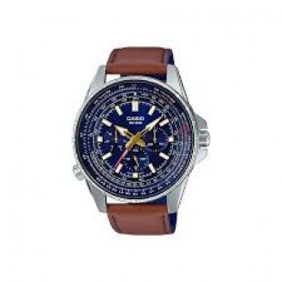 Casio MTP-SW320L-2AVDF price in Pakistan