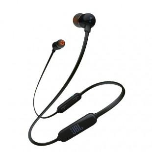 JBL Tune 110 Black price in Pakistan