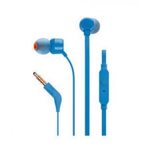 JBL Tune 110 Blue price in Pakistan