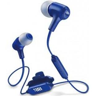 JBL E25 BT Blue price in Pakistan