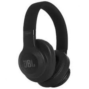 JBL E55BT (Black/White/Red/Blue) price in Pakistan