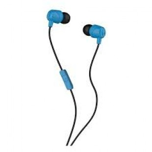 Skullcandy S2DUYK-628 Jib with Mic Blue/Black price in Pakistan