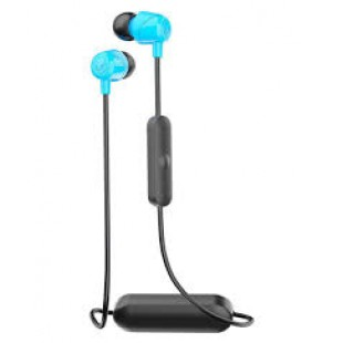Skullcandy JIB Wireless Bluetooth Earphones (S2DUW-K012) price in Pakistan