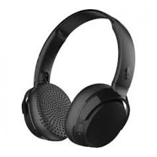 Skullcandy Riff S5PXW-L003 Wireless On-Ear Headphone (Black) price in Pakistan