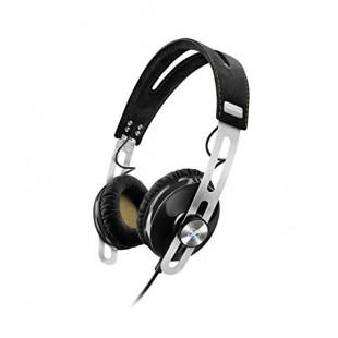 Sennheiser Momentum 2 OEG Headphones price in Pakistan