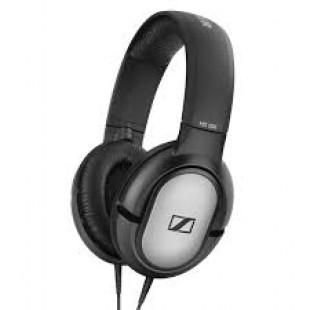 Sennheiser HD 206 Closed-Back Over Ear Headphones price in Pakistan
