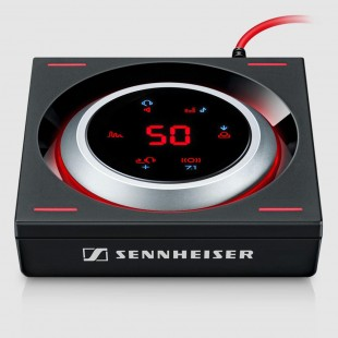 Sennheiser GSX 1000 Gaming Audio Amplifier price in Pakistan