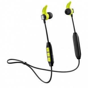 Sennheiser CX Sport Bluetooth Sports price in Pakistan