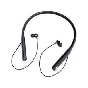 Sennheiser CX 7.00BT Wireless In-Ear Headphone price in Pakistan
