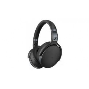 Sennheiser HD 4.40 Around Ear Bluetooth Wireless Headphones (HD 4.40 BT) price in Pakistan