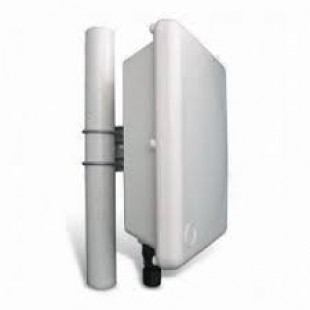ANT4958D16D-120DP 5GHz MIMO Sector Antenna 16dBi, 120 deg. price in Pakistan