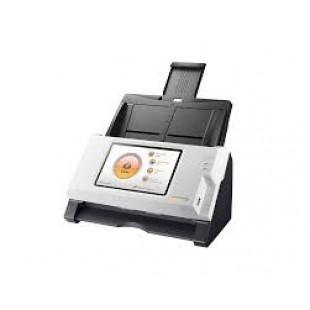 Plustek eScan A150 (WiFi Scanner) price in Pakistan