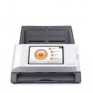 Plustek eScan A280 (WiFi Scanner) price in Pakistan