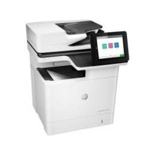 HP PRINTER HP LJ Ent 600 MFP M632H MFP PRINTER/COPIER/SCANNER (J8J70A) price in Pakistan