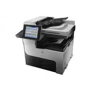 HP PRINTER HP LJ Ent 700 MFP 725DN MFP PRINTER/COPIER/SCANNER (CF066A) price in Pakistan