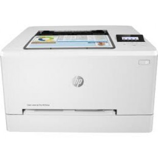 HP LASERJET CLJ PRO 200 M254NW PRINTER - Up to 22ppm (T6B59A) price in Pakistan
