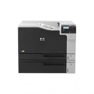 HP LASERJET ENT CLJ M750DN PRINTER A3 (D3L09A) price in Pakistan