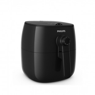 Philips Viva Collection Air Fryer (HD9621/91) price in Pakistan