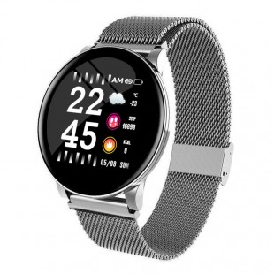 W8 Smart Watch Heart Rate Monitor price in Pakistan