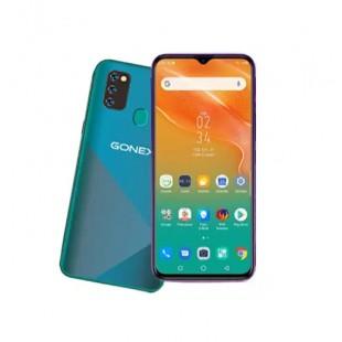 Gonex Nex 5 3GB 32GB (12 Months Official Warranty) price in Pakistan