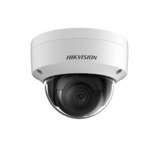 HIKVISION DS-2CD2143G0-I 4 Megapixel 2.8mm IP CAMERA price in Pakistan
