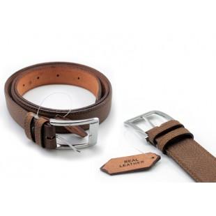 Brown SA-001 Belt price in Pakistan