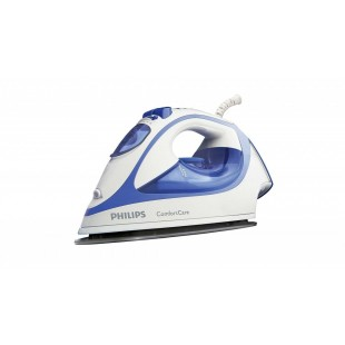 Philips GC2710 Steam Iron price in Pakistan