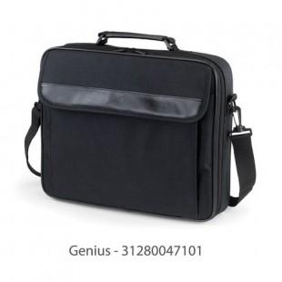 Genius GC-1501 price in Pakistan