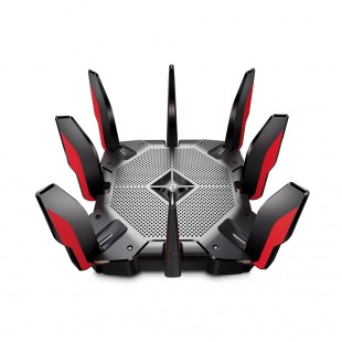 TP-LINK Archer AX11000 Next-Gen Tri-Band Gaming Router price in Pakistan