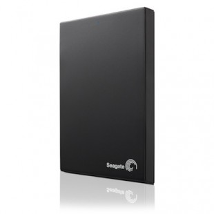 Seagate Expansion Portable Hard Drive STBX1000300 price in Pakistan