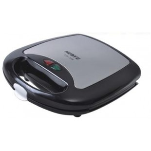 RUSSELL HOBBS  Sandwich maker with 2 Changeable plates -RST70M price in Pakistan