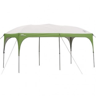 SHELTER - INSTANT CANOPY 16 FT. X 8 FT price in Pakistan