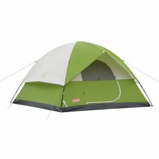Coleman 6 Person Sundome Tent price in Pakistan
