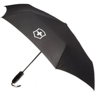 Automatic Pocket Umbrella  price in Pakistan