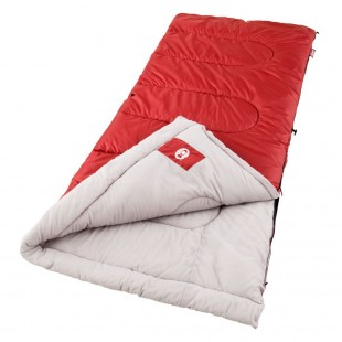 COLEMAN PALMETTO COOL WEATHER SLEEPING BAG 2000004418 price in Pakistan