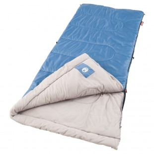 COLEMAN SUN RIDGE SLEEPING BAG 2000016328 price in Pakistan