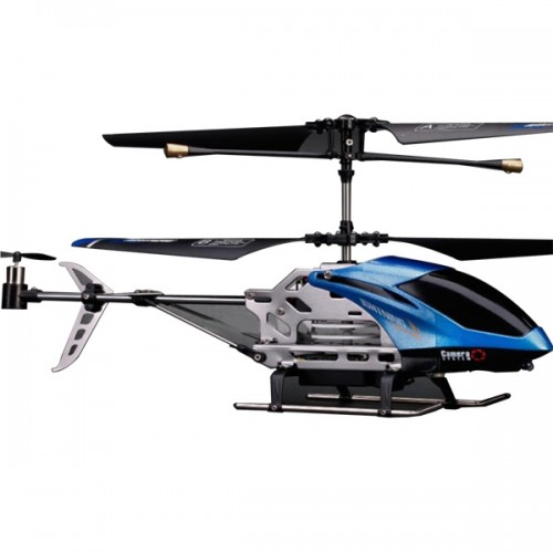 Remote Control Helicopter With Video Camera 812 Price In Pakistan