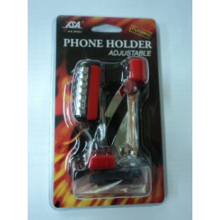 Car Mart BRK150 Car Phone Holder price in Pakistan