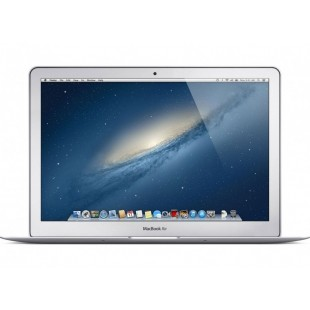 Apple MacBook Air MD711B price in Pakistan