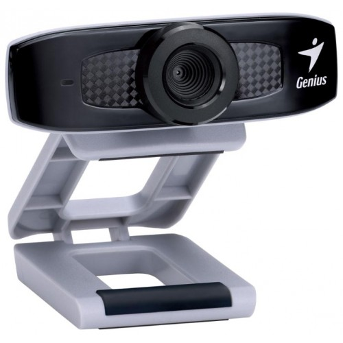 genius web camera facecam 320 price in pakistan genius in pakistan