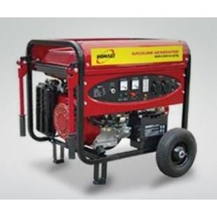 Homage Generator HGR-5.02KV-D (ATS) price in Pakistan