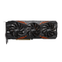 GIGABYTE GeForce® GTX 1070 G1 Gaming Card 8GB (3 Year Warranty)