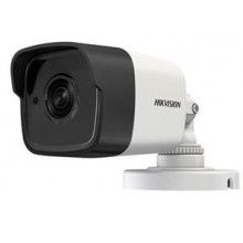 HIKVISION 5MP CCTV Camera DS-2CE16H0T-ITPF