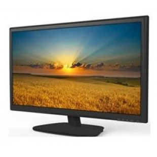 """DS-D5022FC 22"""" LCD Monitor price in Pakistan"""