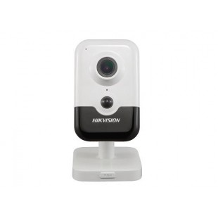 DS-2CD2423G0-IW 2 MP IR Fixed Cube Network Camera price in Pakistan