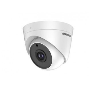 HIK VISION DS-2CE56H0T-ITPF 5 MP Turret Camera price in Pakistan