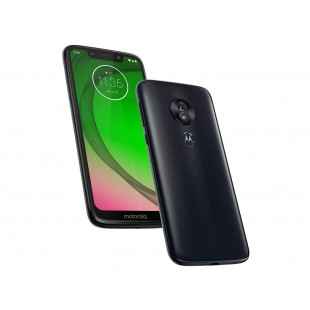 Moto G7 Play 2GB 16GB PTA Approved Slightly Used price in Pakistan
