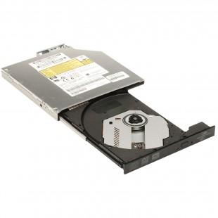 HP Slim 12.7mm SATA DVDRW Optical Kit (481043-B21) price in Pakistan