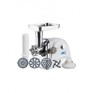 Anex Super Meat Grinder (AG-2048) price in Pakistan