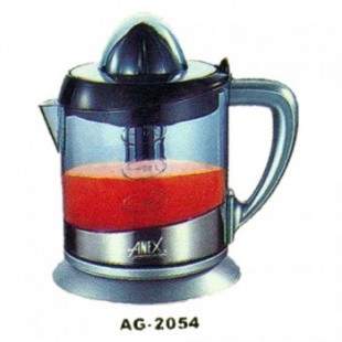 Anex Citrus Juicer AG 2054 price in Pakistan